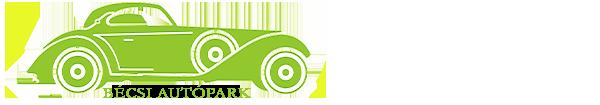 Bécsi Autópark // Használt, újszerű autók