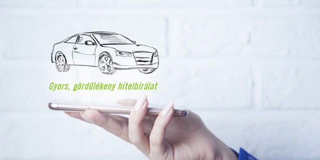 autóhitel, autó hitelezés, thm használt autóra, olcsó autóhitel, autót hitelre, használtautó beszámítás