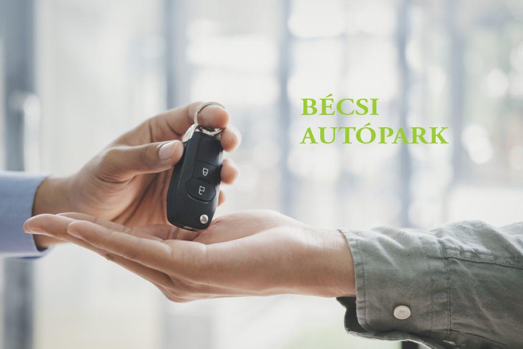 Használt autó eladás, használt autó felvásárlás, megbízható kereskedés, készpénzes használt autó eladás